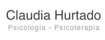 Claudia Hurtado